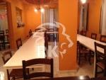 alloggio casa famiglia bologna-bed and breakfast