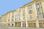 Vendita Appartamento bilocale Piazza Moro Castelfr
