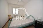 Vendita appartamento trilocale Riccione 2.JPG