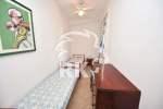 Vendita appartamento trilocale Riccione 3.JPG