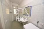 Vendita appartamento trilocale Riccione 4.JPG
