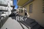 Vendita appartamento trilocale Riccione 7.JPG