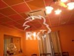 ristorante-albergo