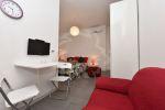 affitto breve studio flat 191.JPG
