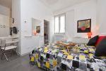 affitto breve studio flat 194.JPG