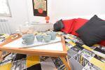 affitto breve studio flat 198.JPG