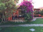 Vendesi villa a Stintino