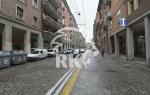 Affitto breve Via San Felice Bologna