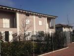 Vendesi Villa