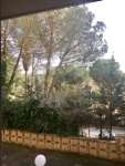 Vendesi ufficio a Roma