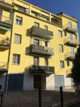 Trilocale in affitto Corticella