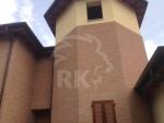 Vendesi villa a Sasso Marconi