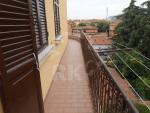 Bologna-Affittasi-Quadrilocale