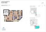 Appartamento P.1