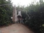 Vendesi bilocale con giardino