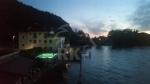 Vendesi Hotel  4 Stelle- Lago D'Iseo