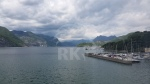 Vendesi Hotel /Ristorante Lago D'Iseo