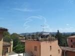 (Bologna - Sasso Marconi - Vendesi - Quadrilocale