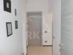 ( Bologna - San Donato - Vendesi - Appartamento B