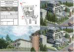 rendering Villa Sartini.PNG