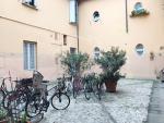 Piazza Aldrovandi - Appartamento in vendita