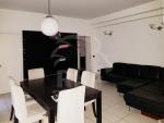 Vendita - Appartamento in Via Goito