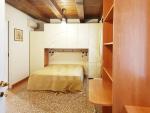 SARAGOZZA DENTRO PORTA - Vendesi appartamento rist