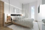 Vendesi appartamento nuovo - Centro Storico