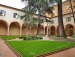 Ufficio di prestigio-via D'Azeglio-affitto