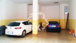 VENDESI garage doppio