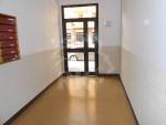 Bologna-saffi-vendesi-laboratorio
