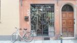 Negozio in affitto - Via Rialto
