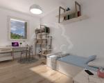 Vendesi appartamento con giardino(B1)