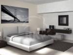 camera da letto 4 .jpg