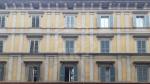 SARAGOZZA - Vendesi appartamenti di nuova costruzi