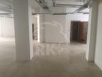 Affittasi ufficio open space