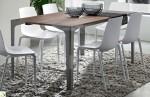 la-primavera-tavolo-in-legno-moderno-da-soggiorno-
