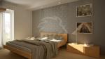Appartamenti di nuova costruzione - PORTA SARAGOZZ