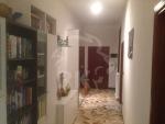 Vendesi appartamento ristrutturato