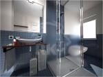 Appartamenti di nuova costruzione - SANTO STEFANO