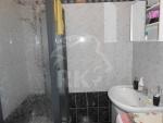 ( Bologna - Affittasi- Appartamento - Quadrilocal