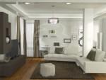 Porta Saragozza - Appartamenti nuovi da impresa