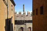 Via Castiglione (66).jpg