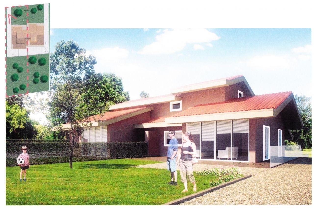 Soluzione Indipendente in vendita a Bientina, 7 locali, Trattative riservate | Cambio Casa.it