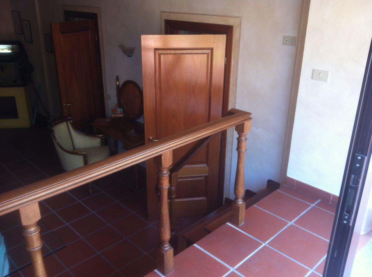 Ufficio / Studio in affitto a Cascina, 4 locali, prezzo € 1.700 | CambioCasa.it
