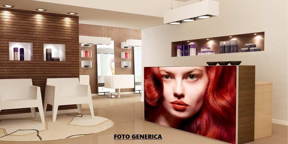 Negozio / Locale in affitto a Pontedera, 1 locali, prezzo € 550 | Cambio Casa.it