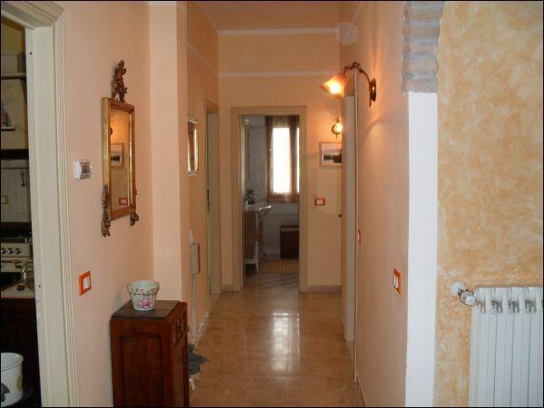 Appartamento in vendita a Palaia, 5 locali, prezzo € 235.000 | Cambio Casa.it