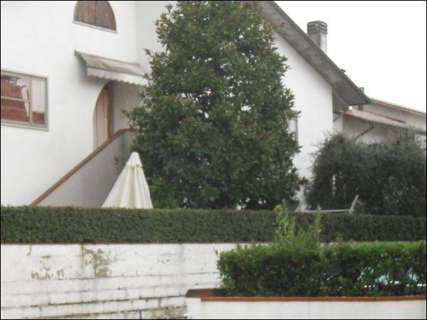 Soluzione Indipendente in vendita a Bientina, 7 locali, prezzo € 500.000 | Cambio Casa.it
