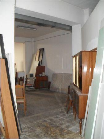 Capannone in vendita a Pontedera, 1 locali, prezzo € 170.000 | Cambio Casa.it