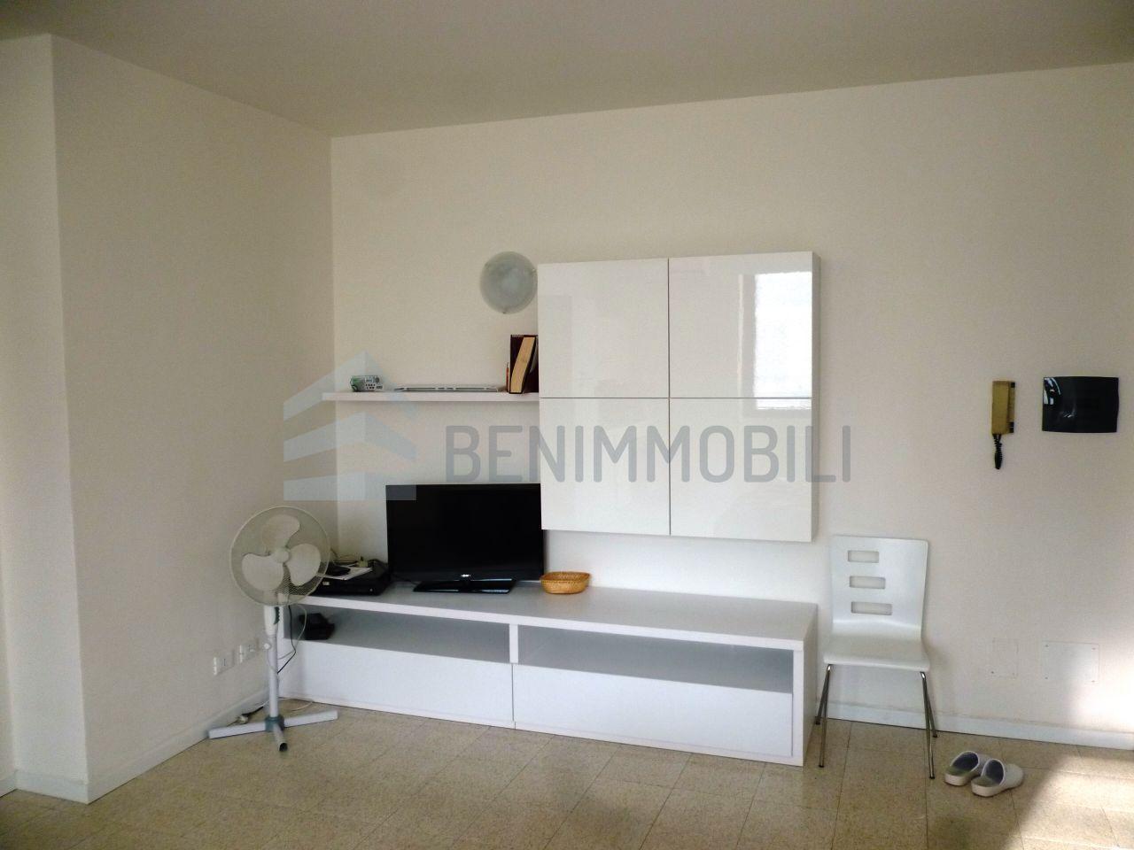 Appartamenti in vendita affitto a i migliori immobili a for Appartamenti arredati in affitto brescia